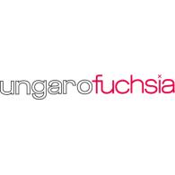 ungaro fuchsia / ウンガロフューシャの最新アイテムを個人輸入・海外通販