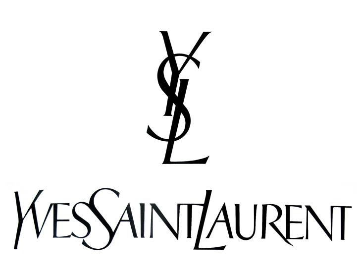 Yves Saint Laurent / イヴサンローランの最新アイテムを個人輸入・海外通販