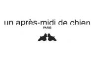 un apres-midi de chien / アンプレ・ミディ・ドゥ・シアンの最新アイテムを個人輸入・海外通販