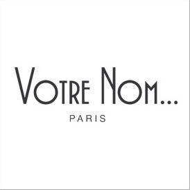 Votre Nom / ボートルノンの最新アイテムを個人輸入・海外通販