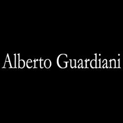 Alberto Guardiani / アルベルトガルディアーニの最新アイテムを個人輸入・海外通販