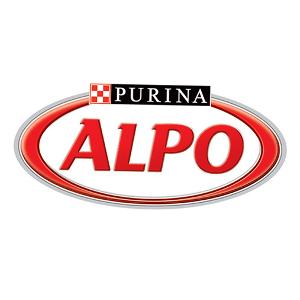 ALPO / アルポの最新アイテムを個人輸入・海外通販