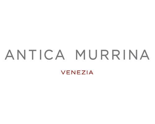 ANTICA MURRINA VENEZIA / アンティカ・ムリーナ・ヴェネツィアーナの最新アイテムを個人輸入・海外通販