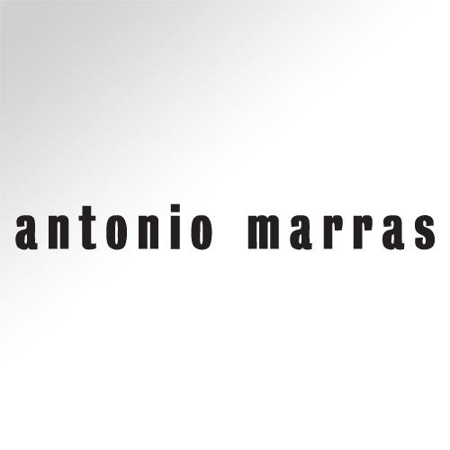 antonio marras / アントニオマラスの最新アイテムを個人輸入・海外通販