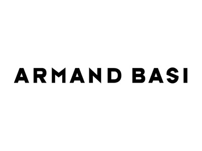 ARMAND BASI / アルマンド・バジの最新アイテムを個人輸入・海外通販