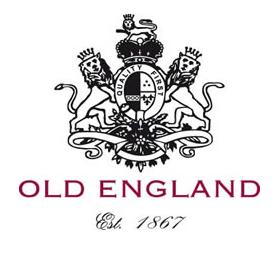 Old england / オールド・イングランドの最新アイテムを個人輸入・海外通販