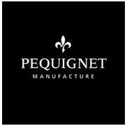 PEQUIGNET / ぺキネ の最新アイテムを個人輸入・海外通販