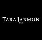 TARA JARMON / タラジャーモンの最新アイテムを個人輸入・海外通販
