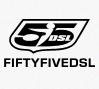 55dsl /フィフティファイブディーエスエルの最新アイテムを個人輸入・海外通販