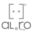 AL e RO design/アルエロ デザインの最新アイテムを個人輸入・海外通販