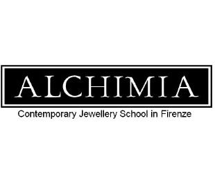 ALCHIMIA / アルキミアの最新アイテムを個人輸入・海外通販