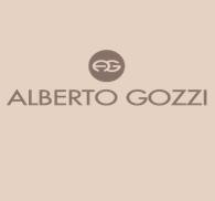 ALBERTO GOZZI / アルベルトゴッツィの最新アイテムを個人輸入・海外通販