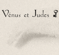 Venus et Judes / ヴェニュスエジュドゥの最新アイテムを個人輸入・海外通販