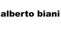 alberto biani / アルベルトビアーニの最新アイテムを個人輸入・海外通販