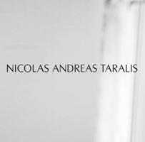Nicolas Andreas Taralis / ニコラ アンドレア タラリス の最新アイテムを個人輸入・海外通販