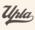 Upla / ウプラ の最新アイテムを個人輸入・海外通販