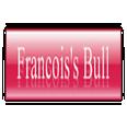 Francois's Bull / のショップ紹介