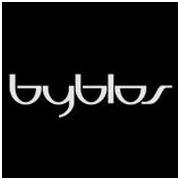 byblos blu / ビブロスの最新アイテムを個人輸入・海外通販