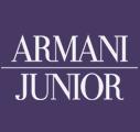 ARMANI JUNIOR / アルマーニジュニアの最新アイテムを個人輸入・海外通販
