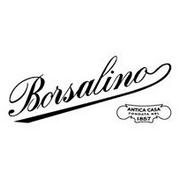Borsalino / ボルサリーノの最新アイテムを個人輸入・海外通販