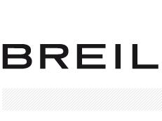 BREIL MILANO / ブレイル ミラノの最新アイテムを個人輸入・海外通販