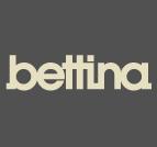 BETTINA / ベッティーナの最新アイテムを個人輸入・海外通販