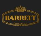 barrett / バレットの最新アイテムを個人輸入・海外通販