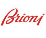 Brioni / ブリオーニの最新アイテムを個人輸入・海外通販