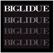 BIGLIDUE/ビリドゥーエの最新アイテムを個人輸入・海外通販