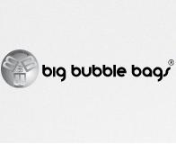 Big Bubble Bags / ビッグ バブル バッグの最新アイテムを個人輸入・海外通販