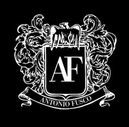 ANTONIO FUSCO/アントニオ フスコの最新アイテムを個人輸入・海外通販