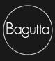 Bagutta / バグッタの最新アイテムを個人輸入・海外通販
