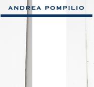 ANDREA POMPILIO / アンドレア・ポンピリオの最新アイテムを個人輸入・海外通販