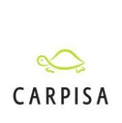 Carpisa / カルピッサの最新アイテムを個人輸入・海外通販