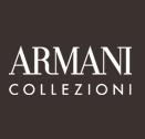 ARMANI COLLEZIONI/アルマーニ コレッツォーニの最新アイテムを個人輸入・海外通販
