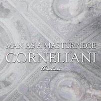 CORNELIANI / コルネリアーニの最新アイテムを個人輸入・海外通販