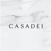 CASADEI / カサデイの最新アイテムを個人輸入・海外通販