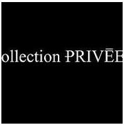 collection PRIVEE / コレクションプリヴェの最新アイテムを個人輸入・海外通販