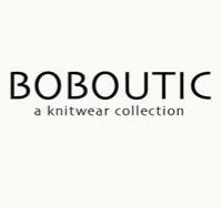 BOBOUTIC / ボブティックの最新アイテムを個人輸入・海外通販