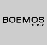 BOEMOS / ボエモスの最新アイテムを個人輸入・海外通販