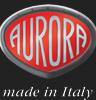 AURORA / アウロラの最新アイテムを個人輸入・海外通販