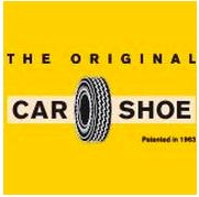 carshoe / カーシューの最新アイテムを個人輸入・海外通販