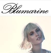 Blumarine / ブルマリンの最新アイテムを個人輸入・海外通販