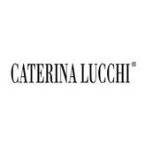 Caterina Lucchi / カテリーナ ルッキの最新アイテムを個人輸入・海外通販