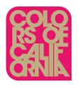 Colors of California / カラーズ オブ カリフォルニアの最新アイテムを個人輸入・海外通販