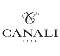 Canali / カナリの最新アイテムを個人輸入・海外通販