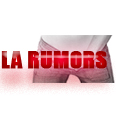 LA RUMORS / のショップ紹介