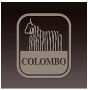 COLOMBO/コロンボの最新アイテムを個人輸入・海外通販