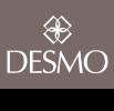 DESMO / デズモ の最新アイテムを個人輸入・海外通販