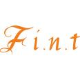 F i.n.t Online Store / のショップ紹介